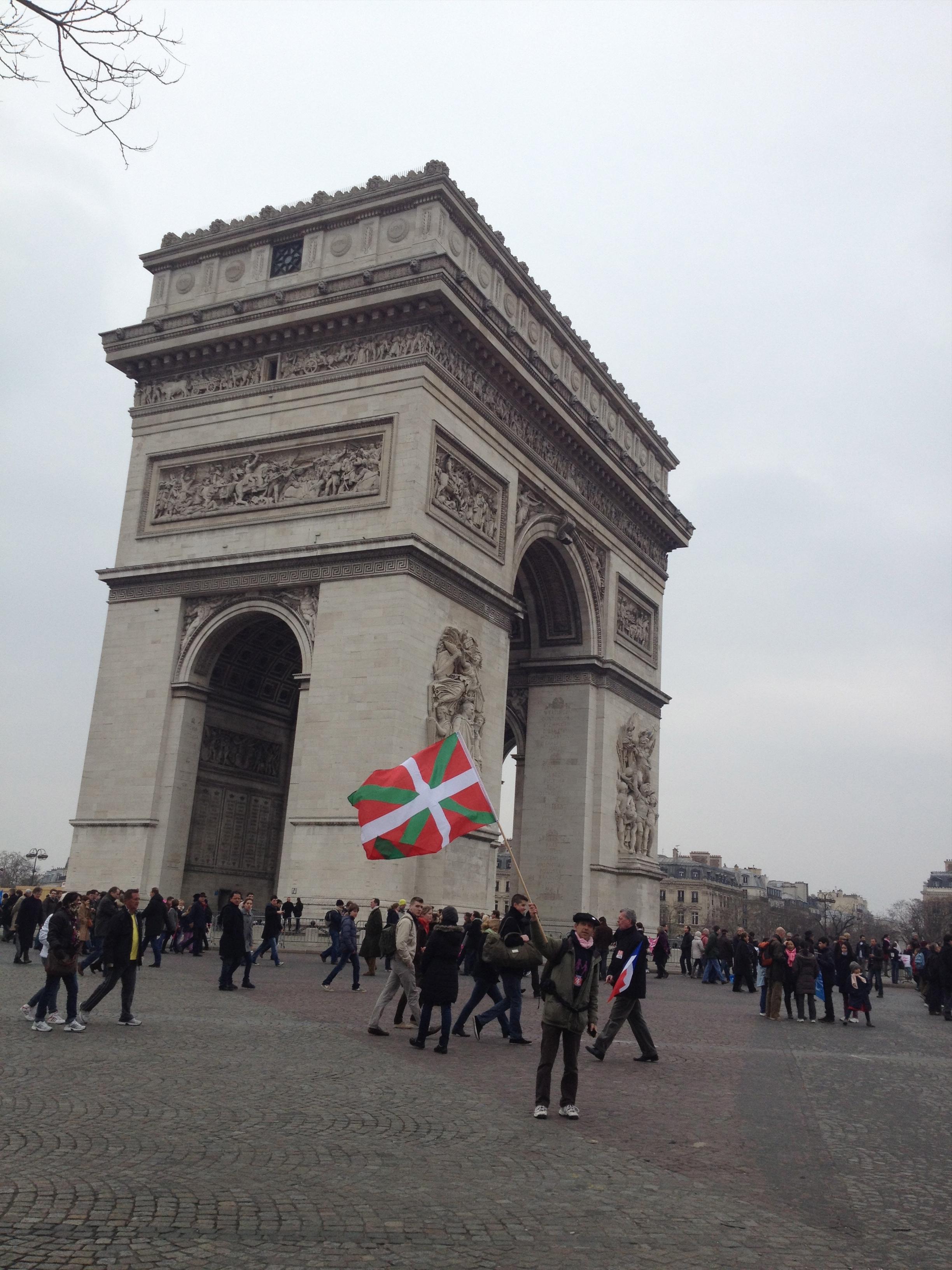 La France fonce sur l'iceberg du mariage pour tous dans Accueil img_4001