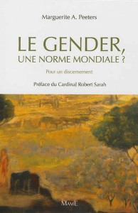 le-gender-une-norme-mondiale-pour-un-discernement_article_large